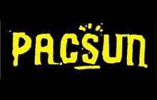 news-pacsun