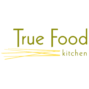 true-food-kitchen