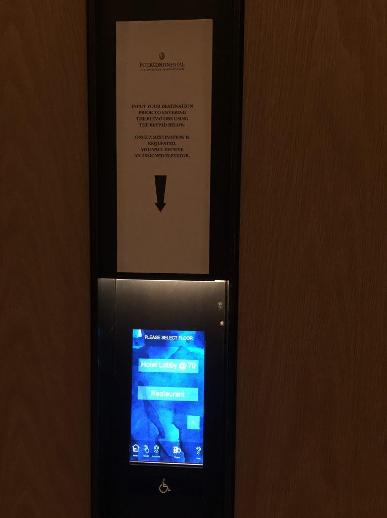 intcont-elevator