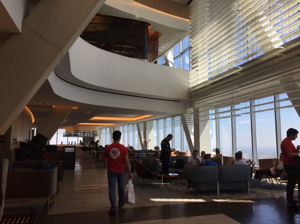 intcont-lobby